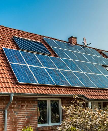 raiser photovoltaik hechingen sonnenkollektoren solaranlagen kaufen solarthermie. Black Bedroom Furniture Sets. Home Design Ideas